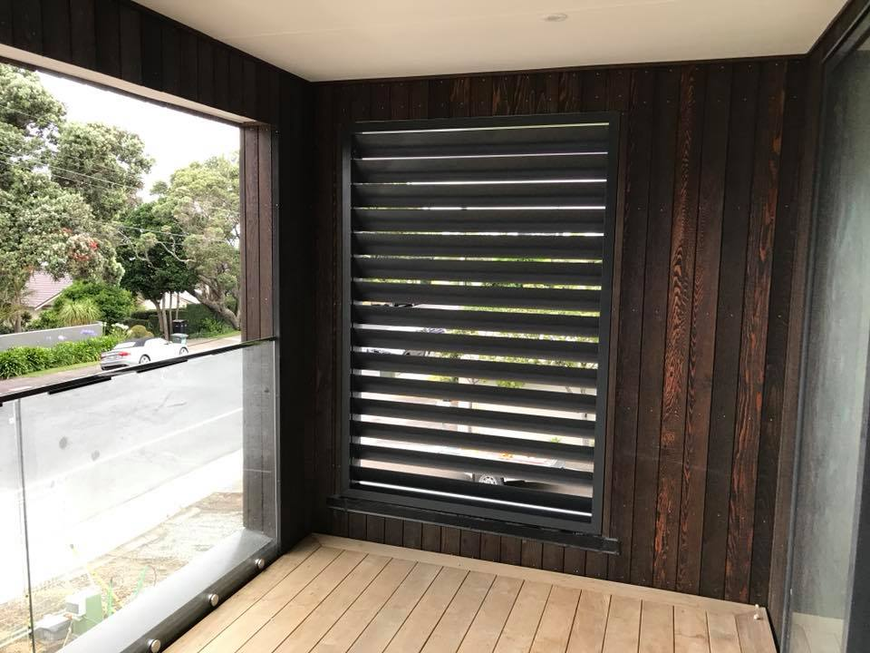 Horizontal-louvres-auckland-1