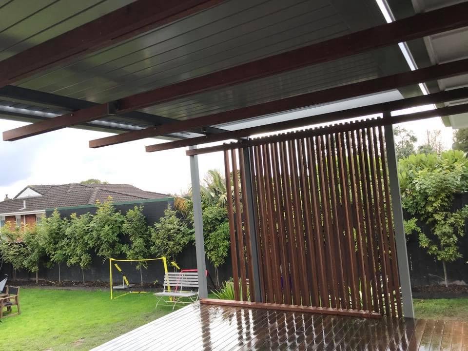 pergola-louvre-roof-2